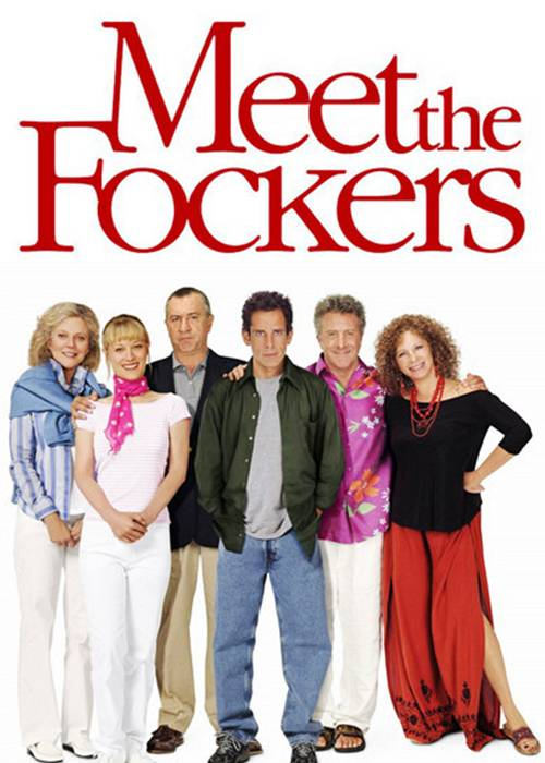 meet the fockers eyes on you