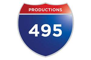 495 Productions