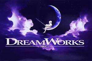 Dream Works SKG