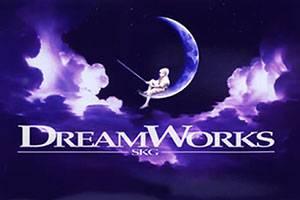 Dream Works SKG