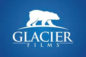 Glaceir Films