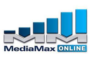 Media Maz Online