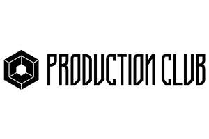 Production Club